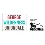 GEROGE WILDERNESS UNIONDALE300X300