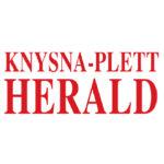 KNYSNA-PLETT HERALD300X300