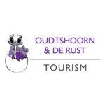 OUDTSHOORN & DE RUST300X300