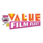 VALUE FILM FLEET300X300