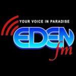 EdenFM